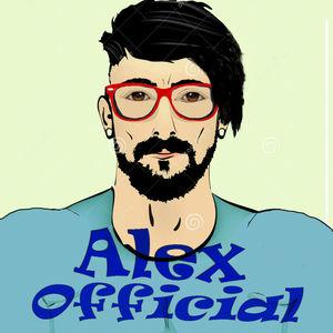 AlexOfficial