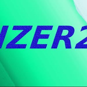 Izer2