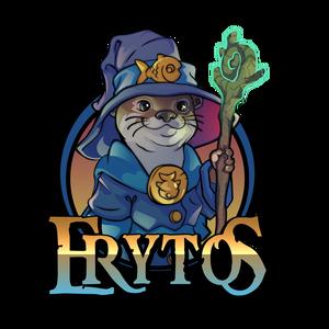 Erytos Logo