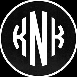 Konuk Logo