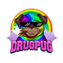 View TheDrugPug's Profile