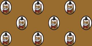 Profile banner for gilhova