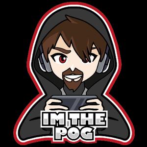 Im_The_Pog Logo