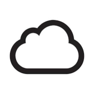 cloud_marx Logo