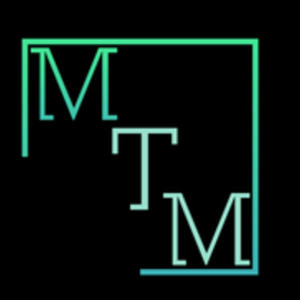 multitwitchmichael Logo