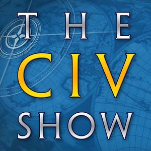 TheCivShow