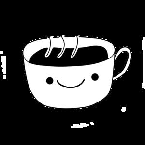 KoffieAnon