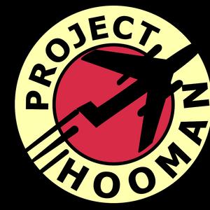 ProjectHooman