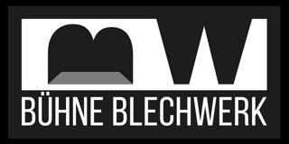 Profile banner for buehneblechwerk