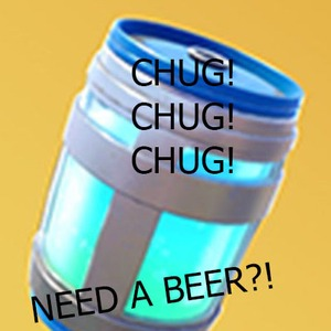 NEEDABEER on Twitch