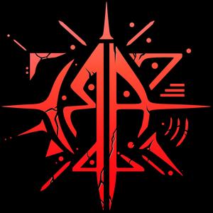 iiraz