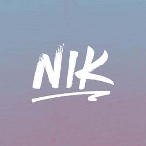 View niknasty18's Profile