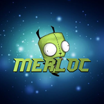 View stats for merloc