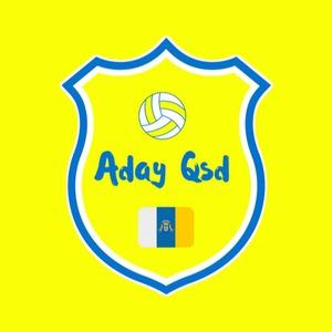 adayqsd Logo