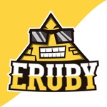 View stats for eruby