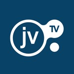 View stats for jvtv