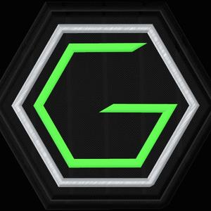View OG_Arist0tle's Profile