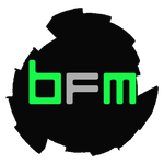 View stats for BooomfunkMc