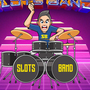 Slotsband