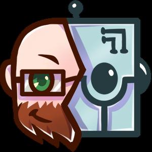 Cybermessiah icon