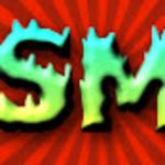View Shock_Micro's Profile