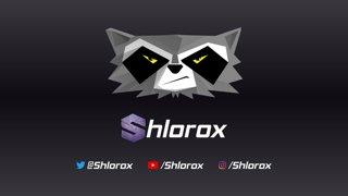 Shlorox