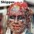 View skipper_is's Profile