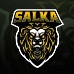 View stats for Salka