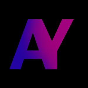 Fantayme Logo