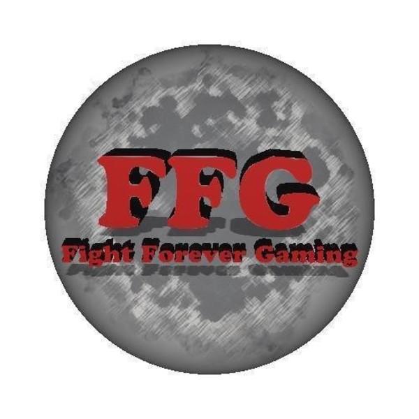 ffg_network