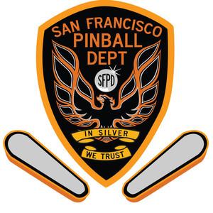 FGW_SFPD