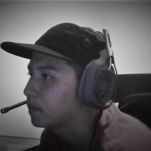 FIerce_Element - Twitch