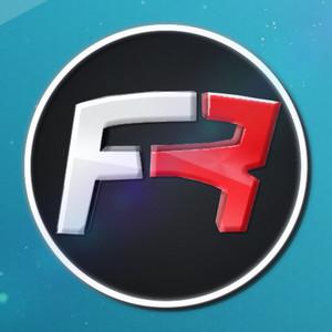 FifaRalle