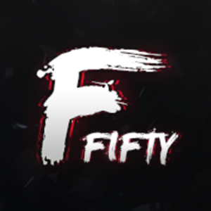 FiFTY_Gaming