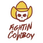 View stats for FightinCowboy