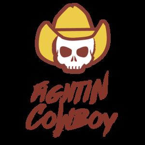 fightincowboy
