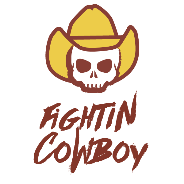 FiGhTiNCoWBoY