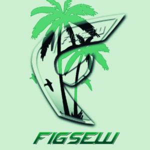 Figsew profile image a47f9d231337498c 300x300