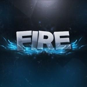 Fiirrree - Twitch