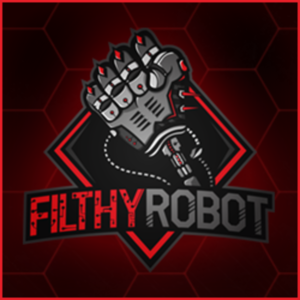 View stats for FilthyRobot