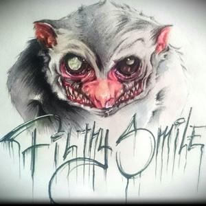 Filthysmile Logo