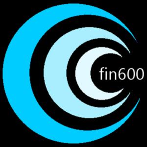 View fin600's Profile