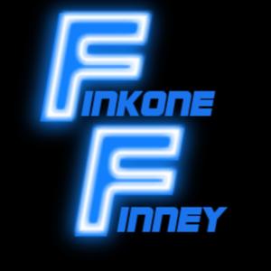 FinKone