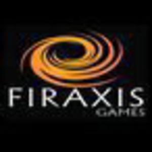 FiraxisGames