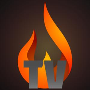 fireabend_tv