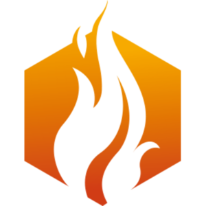 FireBall1725Dev - Twitch