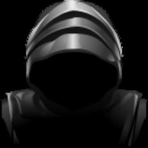 fireculex's profile picture