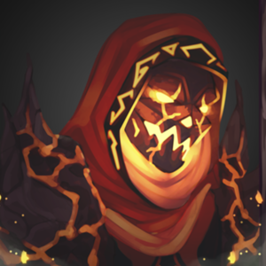 Firemancer Twitch avatar