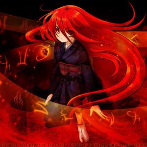 View FireSiku's Profile