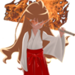View stats for FireswordMRM